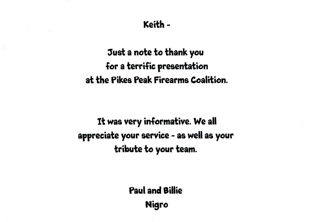 Keith-McKim-Card-at-Pikes-Peak-Firearms-Coalition-160204a-2